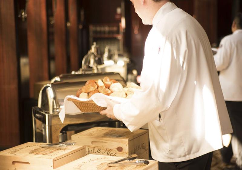 Κανάλι M.O.O.C Για Επαγγέλματα Μαγειρικής Ζαχαροπλαστικής (Επίπεδα Α1-Α2-  Β1-Β2) 09cac6753e5